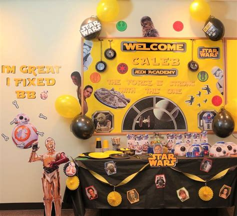 Wars Classroom Decorations by 55 Best Eureka Wars Classroom Theme Images On