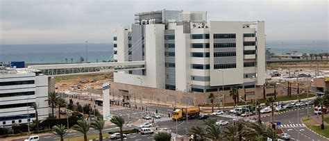 Intel in Israel: A Old Relationship Faces New Criticism