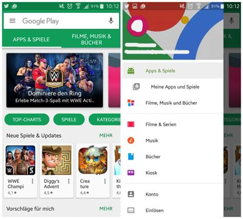 Play Store Software Play Store App Freeware De