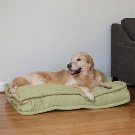 replacement cover pillow top dog bed 47 dog beds carriers replacement cover snoozer pillow top dog bed 25 colors