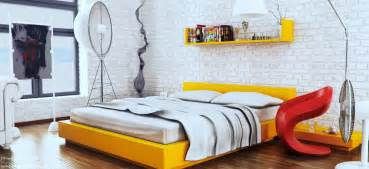Yellow Bedroom Chair Design Ideas Youthful Interiors