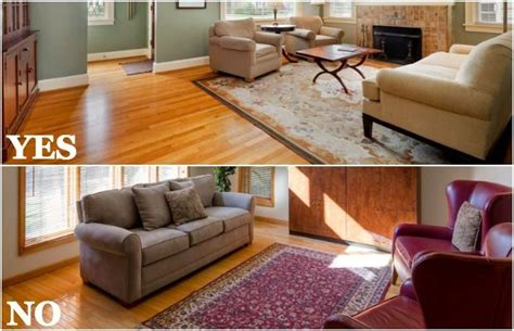 how to position a rug in a living room area rugs rugs and anchors on