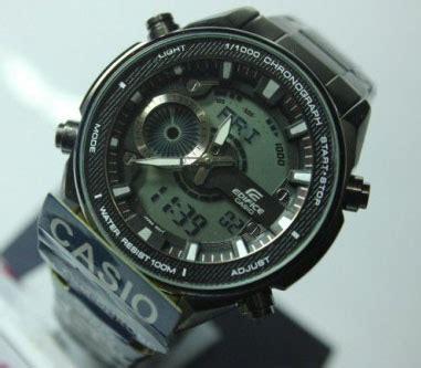 Casio Original Murah Meriah jam casio murah original jam tangan casio harga jam