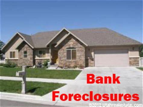 see bank foreclosure homes in mapleton utah