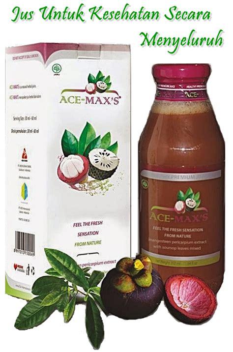 Vegeta Herbal Untuk Susah Bab obat alami untuk mengatasi susah bab pengobatan herbal hipertiroid