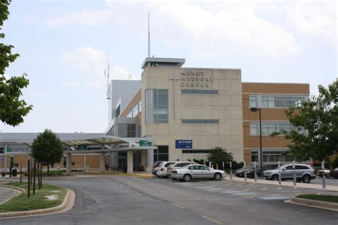 Mercy Hospital Detox Center by File Mercymedicalcenteroshkoshwisconsin Jpg Wikimedia