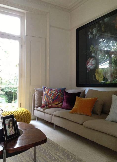 soderhamn ikea hack 16 best s 246 derhamn images on pinterest living room ikea