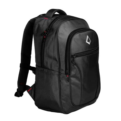 Tas Ransel Laptop Backpack Syndicate Classic tas ransel laptop backpack pria wanita classic raincover 730041 h finix store