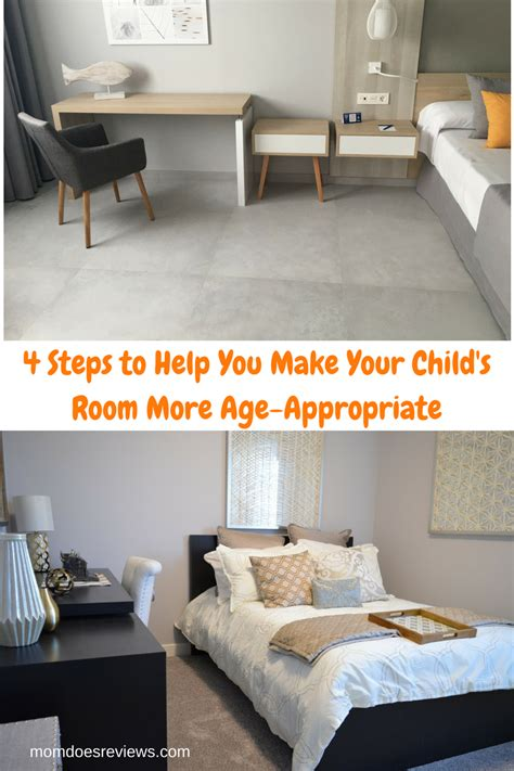4 steps to get your kids to help clean the bathroom big kid design 4 steps to help you make your child s room