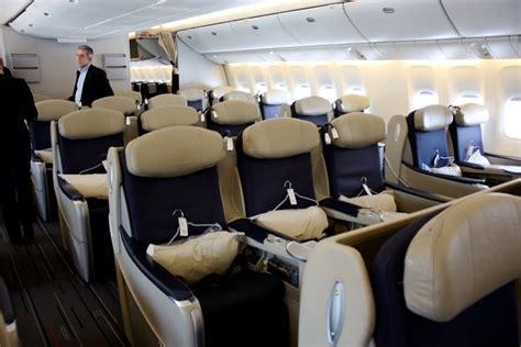 cheap jacksonville business class flights jetsetzcom