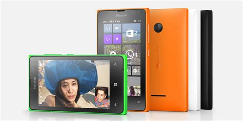 Microsoft Lumia Dual Sim microsoft lumia 435 dual sim launched in india for rs 5 999 times news uk