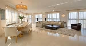 Classic Curtains Best Marble Flooring For Living Room Decor 556 Living