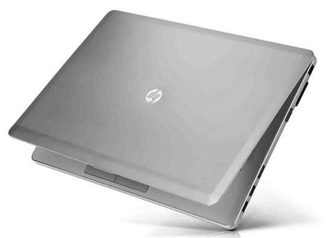 Hp Folio 9470m Ultrabook Ready hp launching enterprise focused elitebook folio 9470m ultrabook w connector integrated