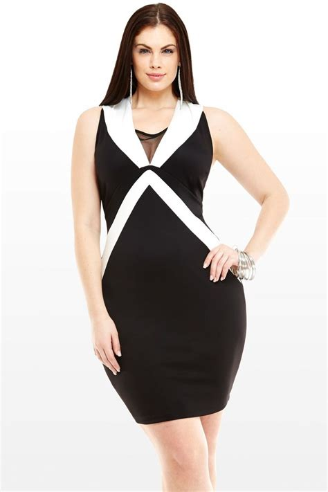 Bj 378 Office Style Black Dress 180 best fab interesting and wish i could wear that