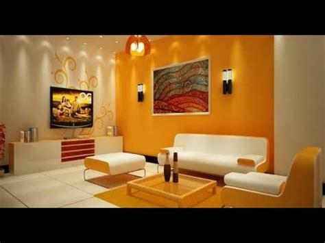 interior color interior color combinations