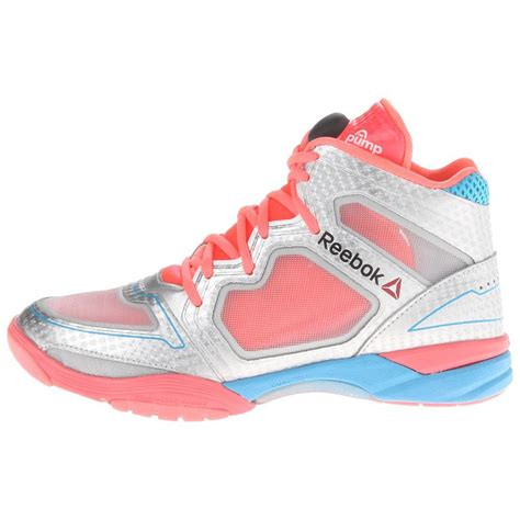 reebok women s studio 25th sneakers athletic shoes