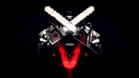 bad meets evil vegas ft eminem royce da 5 9 vegas eminem bad meets evil feat royce da 5 9