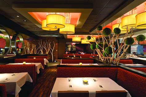 restaurant dining room 17 restaurant dining room designs dining room designs