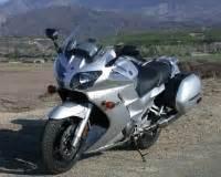 uzun yola hangi tip motosikletler daha uygundur uzmantv