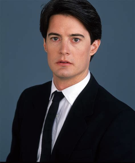 Dale Cooper special dale cooper pictures to pin on