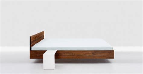 bed habits bed habits collectie bedden designbedden over