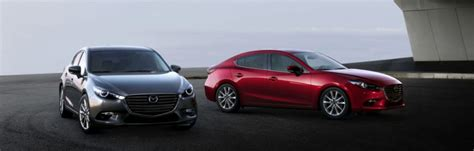 how much to lease a mazda 3 how much does the 2017 mazda3 cost
