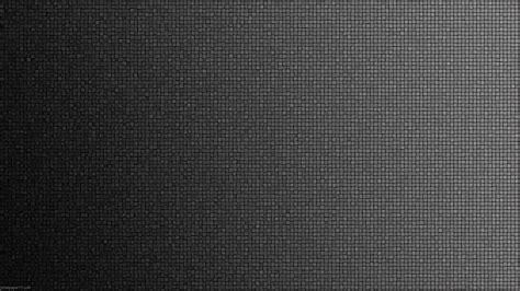 mac wallpapers hd retina display wallpapersafari