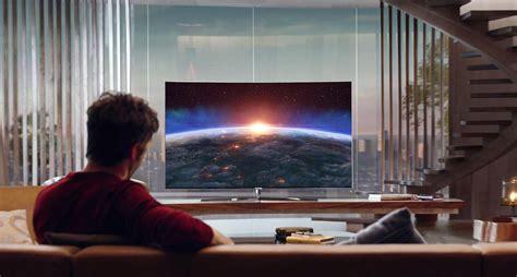 samsung s 2016 tv line up overview flatpanelshd