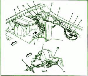 2003 mazda tribute front suspension diagram 2003 free engine image for user manual