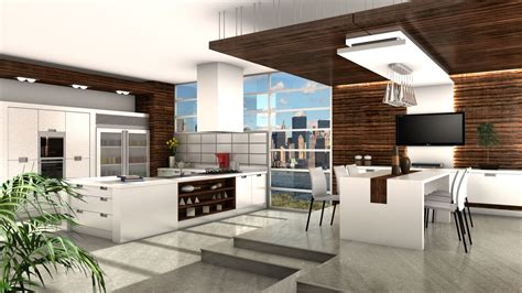 3d rendering software house style pictures cgarchitect professional 3d architectural visualization