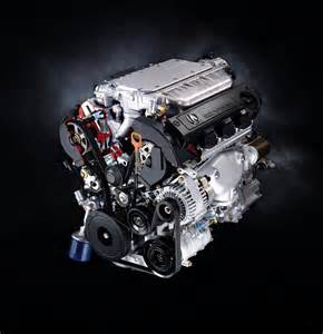2000 Acura Tl Engine Acura Tl 2000 Engine 2017 2018 Best Car Reviews