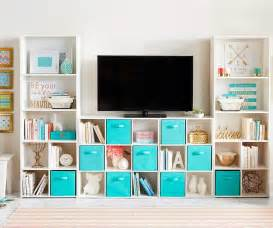best 25 cube storage ideas on student spare