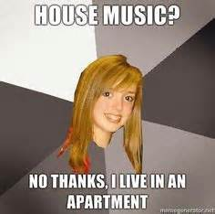 House Music Memes - edm memes on pinterest edm calvin harris and avicii