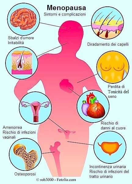 alimentazione per menopausa sintomi della menopausa e rimedi et 224 dieta e rimedi naturali