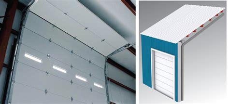 Overhead Door Lift Types For Overhead Door Tracks Overhead Door Track