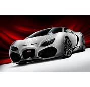 Exotic  Cars Hd Wallpaper Background Wallpapers Car
