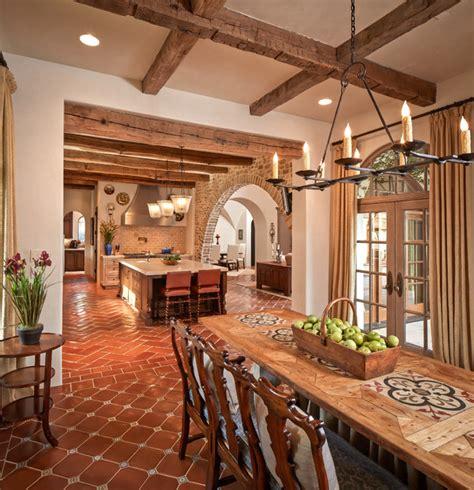 houston restaurants with rooms bordley mediterranean dining room houston by thompson custom homes