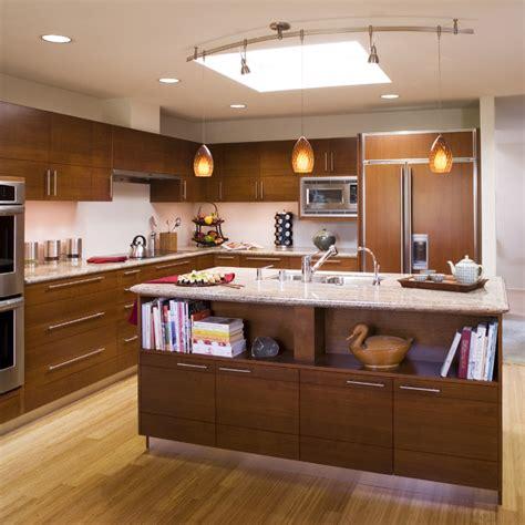 Japanese Kitchen Accessories by Brighten Your Kitchen With Kitchen Ideas