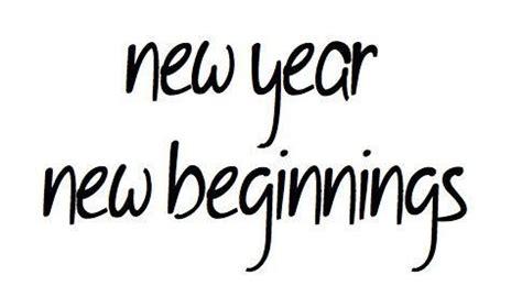 year  beginning quotes beginnings black  white   year text photoromo