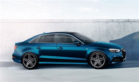 audi usa lease offers leasing audi a3 voiture galerie