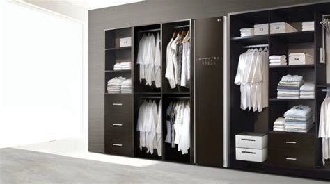 Ready Made Closet Systems Dreamy Closet Design Ideas To Die For