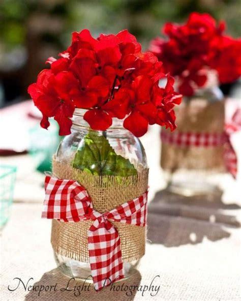 fiori per prima comunione addobbi con fiori per prima comunione feste e cerimonie