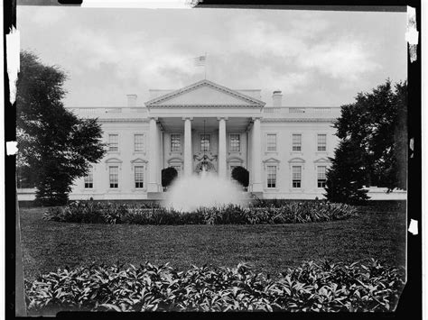 white house movies list white house movies list house plan 2017