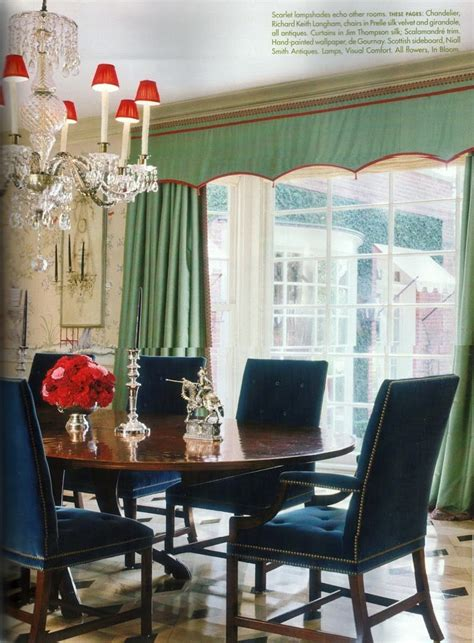 Who Hires Interior Designers by 5 More Fabulous Interior Designers I Would Hire Part Ii
