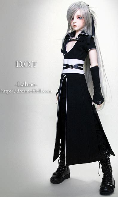 jointed doll wiki lahoo jointed doll wiki fandom powered by wikia