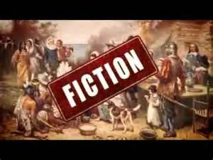 first thanksgiving play squanto s story and the first thanksgiving youtube