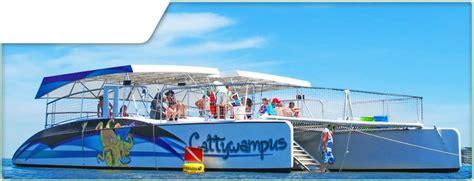catamaran cruise destin florida cattywus catamaran sailboat charters destin florida