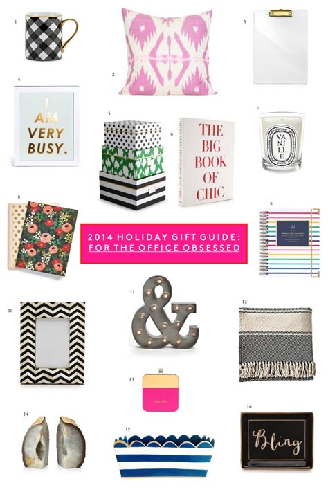 Gifts For Office by For The Office Obsessed Sequins Stripes