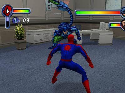 spiderman games online play free cartoon game   cartoon