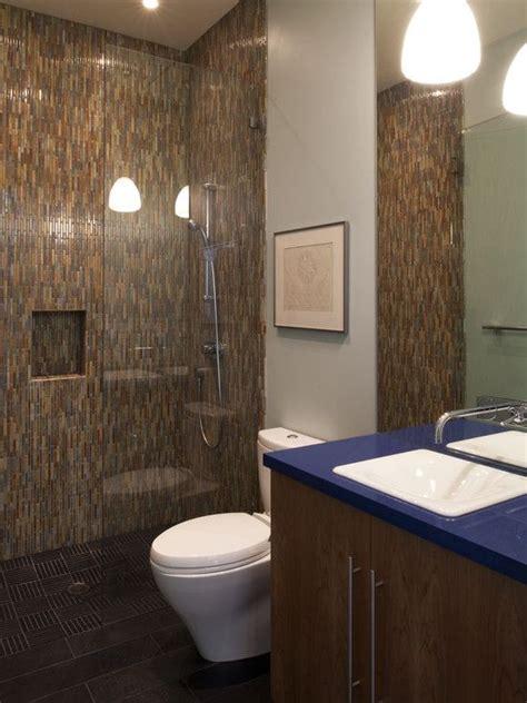 doorless shower plans doorless shower designs for your bathroom modern